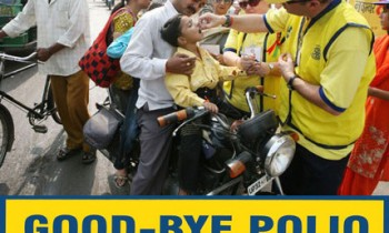 FoundationPolio4