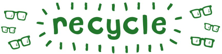 VAO Recycle Logo