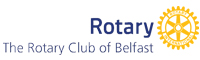 Rotary Club of Belfast