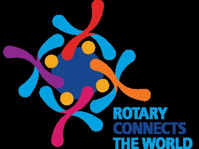 New Rotary Year
